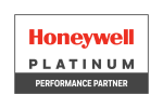 partnerships Honeywell