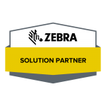 partnerships Zebra